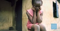 Now to End Child Labour in Domestic Work