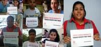 Global: October 7 – World Day for Decent Work