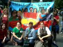 On Anniversary of Historic ILO Convention, Domestic Workers Speak Out Worldwide