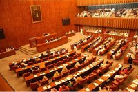 Pakistan: Senate passes Domestic Workers Bills