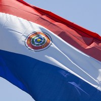 Paraguay ratifies the Domestic Workers Convention