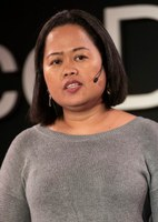 Philippines: From exploited to empowered - Novelita Palisoc