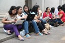 Philippines: Kasambahay bill crucial in pushing for domestic workers' rights abroad