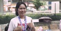 Philippines/Hong Kong: My Second Home - Migrant Domestic Workers