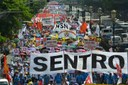 Philippines: SENTRO is a champion of My Fair Home!