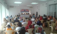 Senegal: Conference of domestic unions On the Ratification Strategy of Convention C189