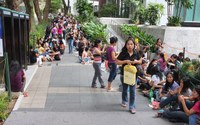 Singapore: Manila to stop giving new licences to employment agencies in Singapore