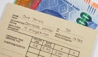 South Africa: Domestic Worker's Wage Increase 2012