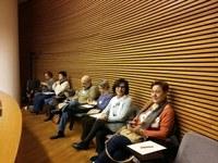 Spain: The main legislative body of Valencia decided to ratify the ILO C189
