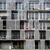 Switzerland: Can ratify C189, Swiss Federal Council says today