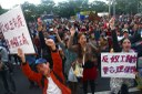 Taiwan: Our Thousand-mile Journey, tells Migrants to Tsai Ying-wen