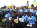 Tanzania: CHODAWU is a champion of My Fair Home!