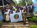 Tanzania: Domestic Worker Unions Assemble - Ratify C189 to safeguard the rights of migrant domestic workers
