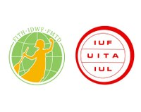 Global: The IDWF is now an affiliate of the IUF