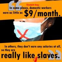 Threatened, assaulted, trapped: Asia's treatment of domestic workers laid bare