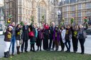 UK: Independent reviewer calls for an urgent end to the tied visa system for migrant domestic workers