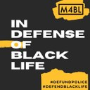 USA: A statement in support of #BlackLivesMatter: Injury to one is an Injury to all