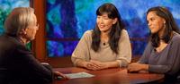 USA: Ai-jen Poo and Sarita Gupta on Workers' Rights