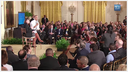 USA: Ai-jen Poo's conversation with President Obama on Good Work Code