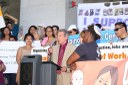 USA: Assembly Bill 241 Will Improve Conditions for Domestic Workers