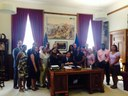 USA: Governor Deval Patrick signed the Massachusetts Domestic Workers Bill of Rights