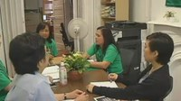 USA: Manhattan Organizers Work To Empower Filipino Domestic Workers