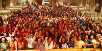 USA: NDWA holds National Assembly with 500 domestic workers and leaders
