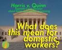 USA: NDWA Statement on the Harris vs. Quinn Supreme Court Case Decision