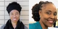USA: Profile of Gilda Blanco and Allison Julien
