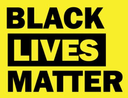 USA: Sign petition and Send some love and solidarity to black domestic workers in the US