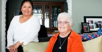USA: Sign to support the California Domestic Workers Bill of Rights
