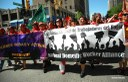 USA: Support California Domestic Workers Bill of Rights - Sign the Petition TODAY!