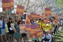 USA: The Senate passed an Immigration Reform Bill for millions, including domestic workers