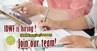 Europe: Research Consultancy - Domestic Workers Organizations in Europe (CLOSED)