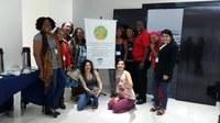 Brasil: Día 4 - Reunión Continental de la FITH para afiliados en las Américas