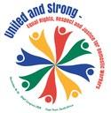 Logo Theme ENG