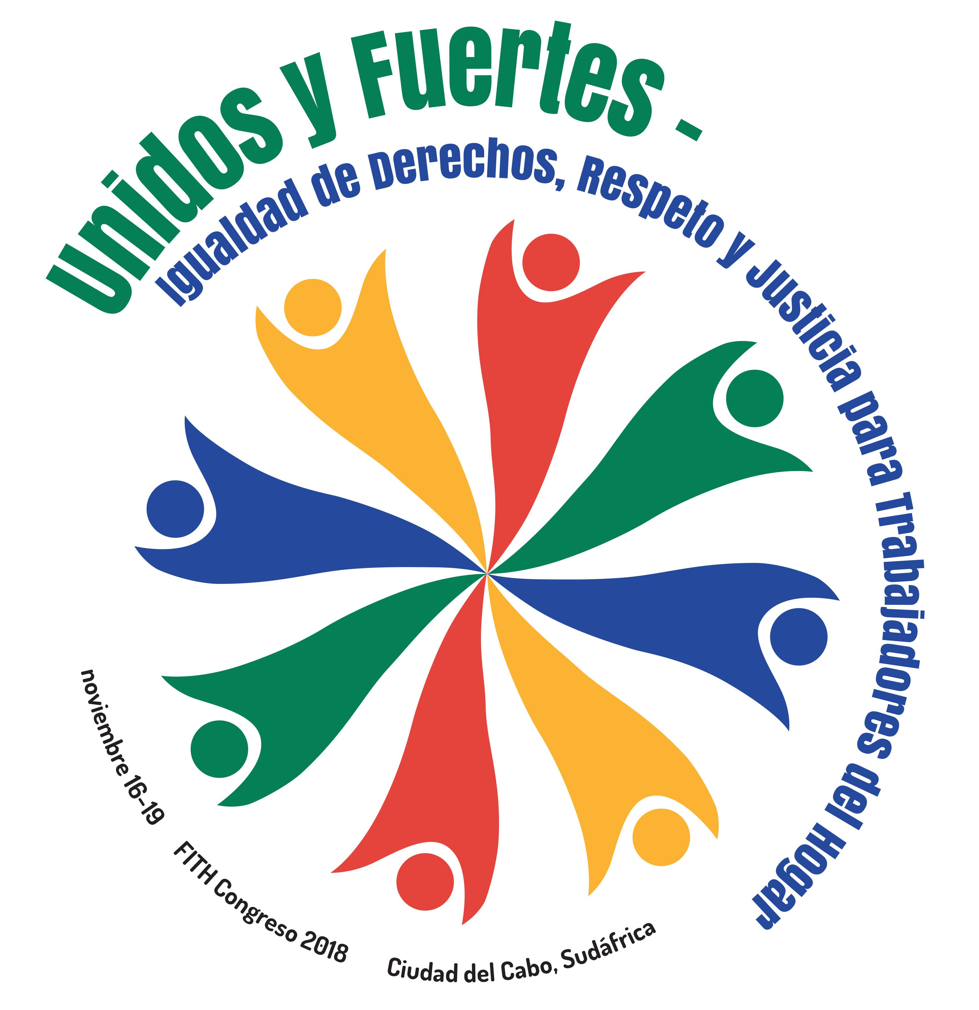 Logo THEME ESP