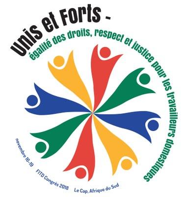 Logo THEME FRA