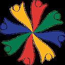 ¡El Congreso FITH 2018 está llegando a Ciudad del Cabo, Sudáfrica!