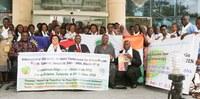 Tanzania: Conferencia de la FITH para la Región de África
