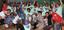 América Latina Avanza - Una semana con organizaciones afiliadas a la FITH