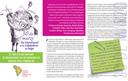 America Latina: Informando actividades en el marco del día internacional de las trabajadoras del hogar