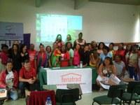 Brasil: Asamblea General de la FENATRAD 16-17 dic.