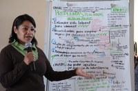 Brasil: Reunión Continental de la FITH para afiliados en las Américas