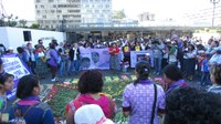 Caribe y América Latina: Trabajadores del Hogar en el Día Internacional de la Mujer