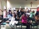 De Sol a Sol - Una semana con las organizaciones afiliadas a la FITH en América Latina