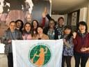 Entrevistas con las delegadas de la FITH en #CSW63