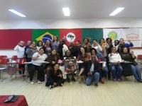 FENATRAD y FITH realizan Seminário Nacional para la implementación del Convenio 189