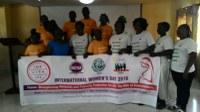 """Ghana: """"El fortalecimiento de la protección de la maternidad y de paternidad para todos: El papel de las partes interesadas"""""""