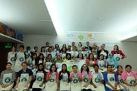 Global: ¡¡¡Prepárense para el 16 de Junio con el 5º Aniversario de C189!!!